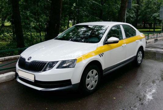 Машина в такси под выкуп в москве для такси без залога продажа залоговых автомобилей в самарской области